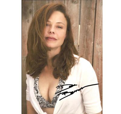 Dana Barron Nude Photos 90